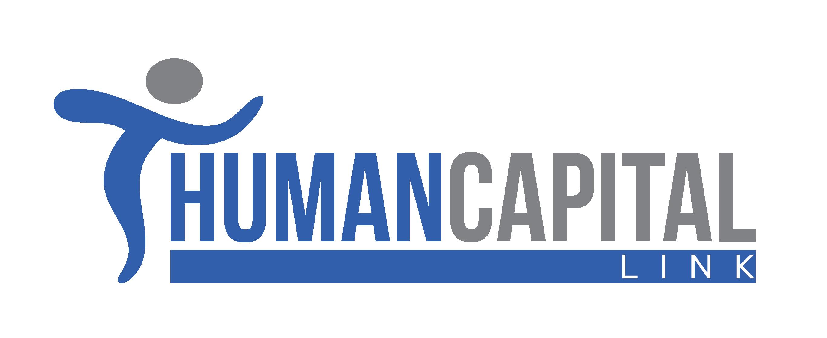 human-capital-link