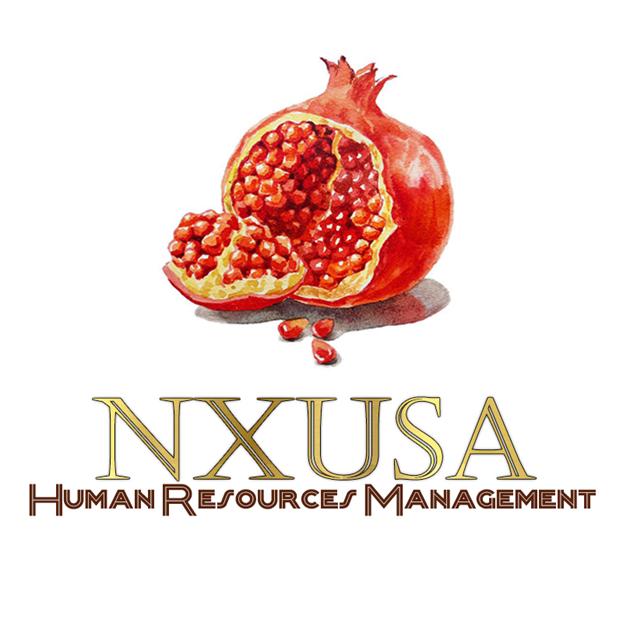 nxusa-human-resource-management