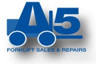 a5-forklift-sales-&amp-repairs
