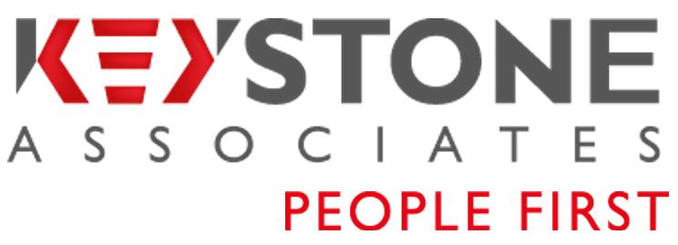 keystone-associates