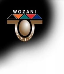 wozani-karatbars