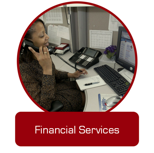 financial-services