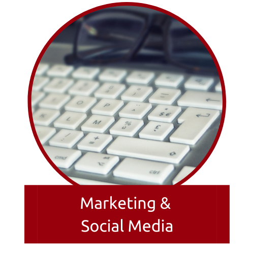 marketing-&amp-social-media