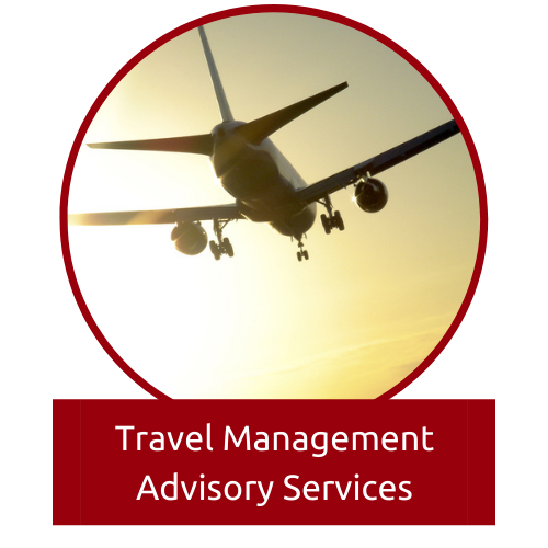 travel-management-advisory-services